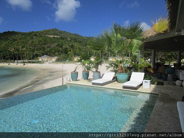 The Liming Bequia (3).JPG