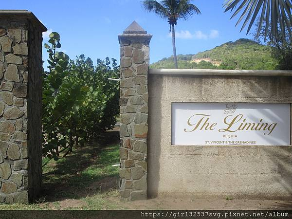 The Liming Bequia (2).JPG