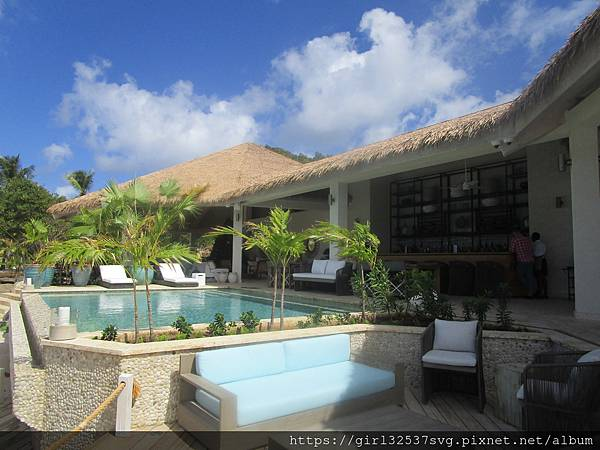The Liming Bequia (6).JPG