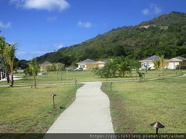 The Liming Bequia (14).JPG