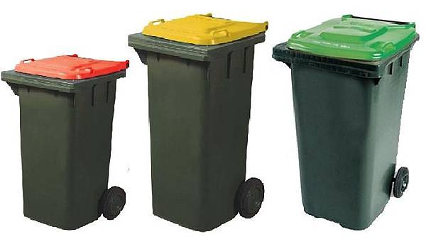 three20bins.jpg