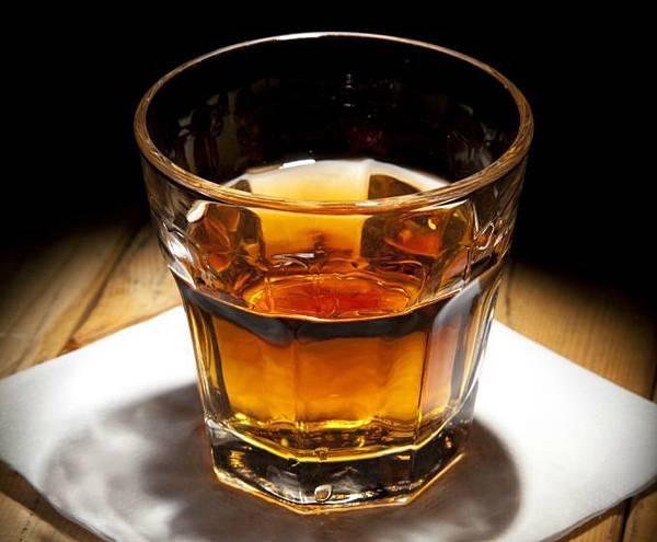 viski2