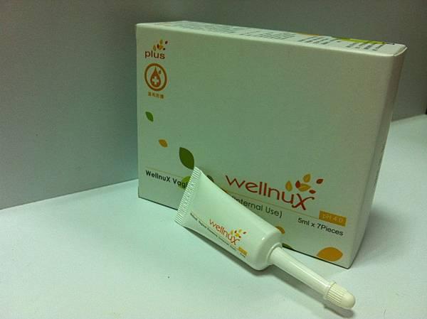 維妮舒, NV5, 私密, 感染, 搔癢, 異味, 分泌物, 弱酸, 乳酸, Q, 美白