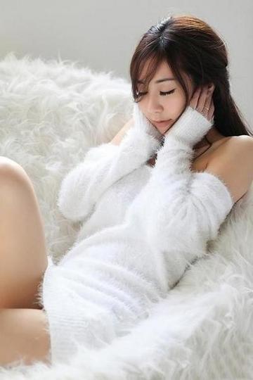 news_image_11396229597_540x540