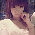 愛打電玩超兇可愛正妹 珊迪Ting-Shan Lin