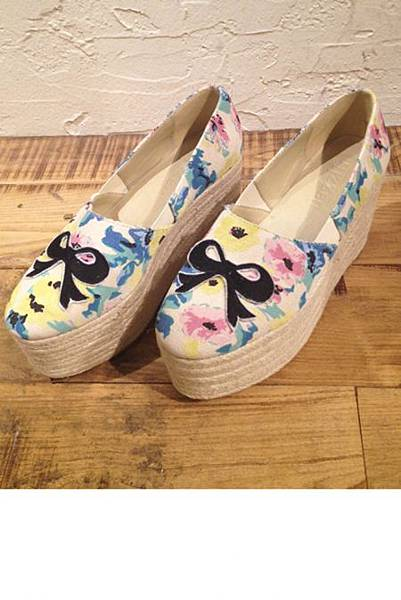 2013 vivi推薦可愛 春季女鞋
