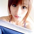 Miki Lu 臻 miki1717
