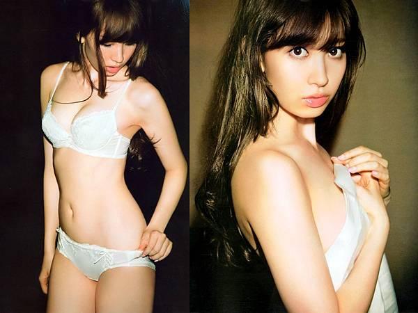AKB48 小嵨陽菜