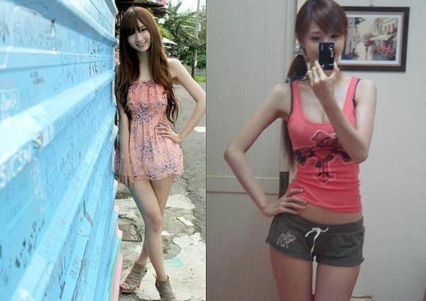 PTT 表特 正妹朋友 石帕玉