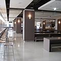 餐廳內部-1