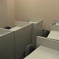 新辦公室..?