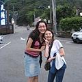 Amy+Yuli