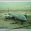 2005/12/24-UA航空,中正國際機場