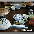 千里濱-中餐