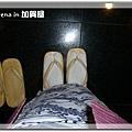 日本襪子跟拖鞋