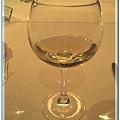 超好喝的白酒
