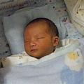 61.熟睡的小天使