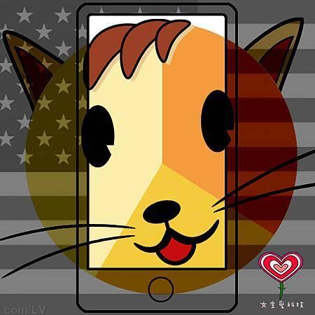 2012 6-8 月美國智慧手機使用狀況大調查