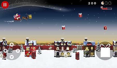 Santa's-helper-04