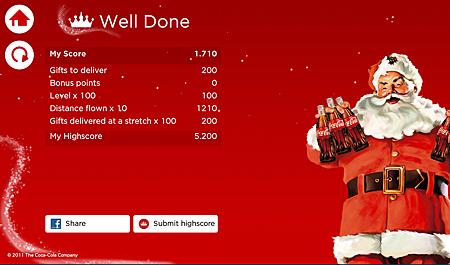 Santa's-helper-05