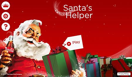 Santa's-helper-01
