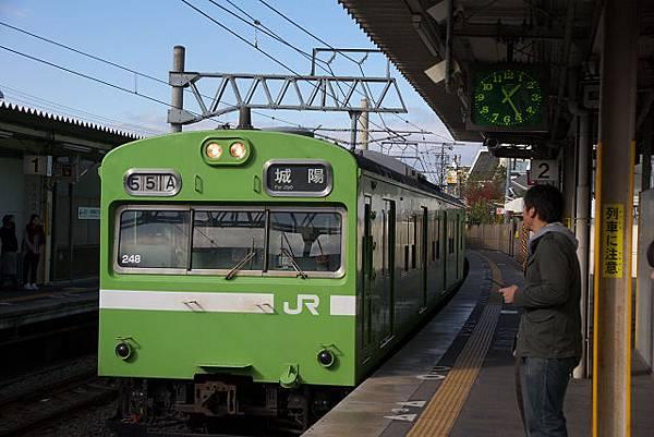 DSC04759.jpg