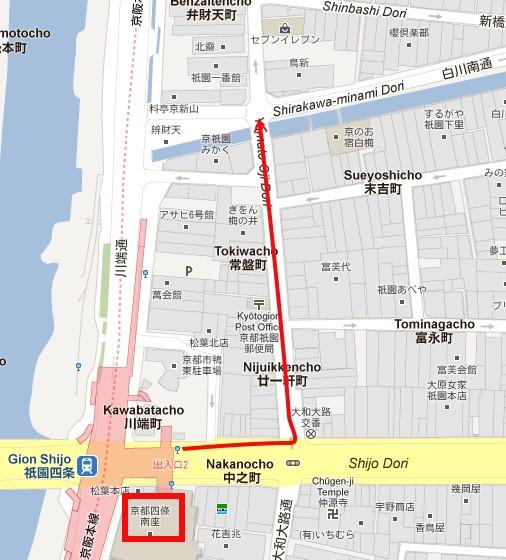 map_shirakawa