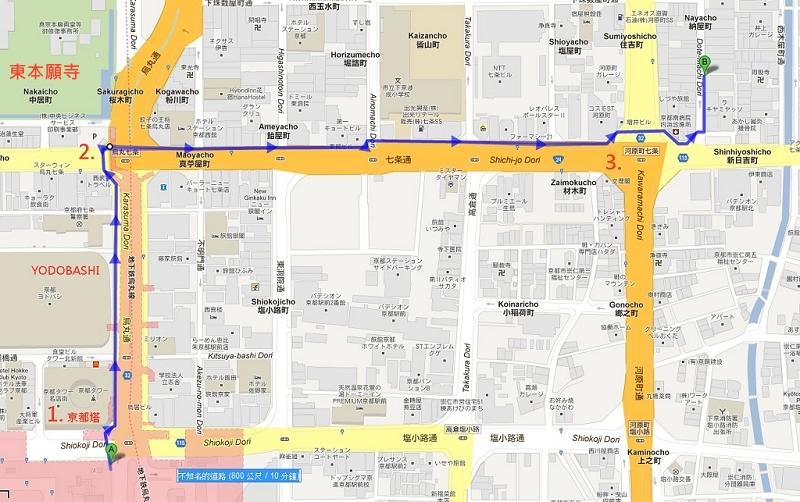 map_kshouse2