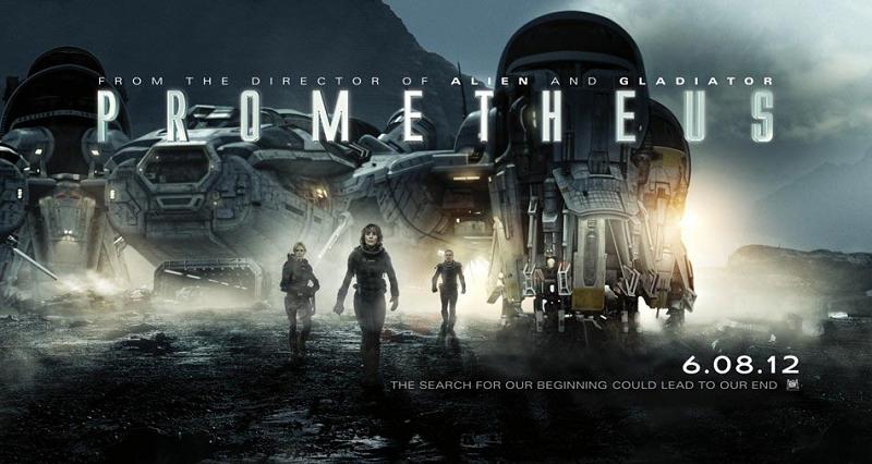 Prometheus-22