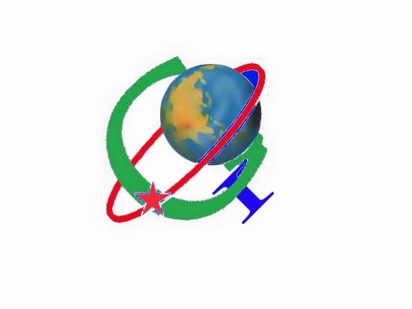 全球議題研究社社徽.jpg