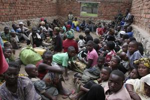 非洲學校.jpg