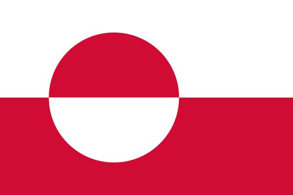 格陵蘭國旗.png