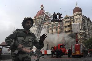 孟買恐怖攻擊.jpg
