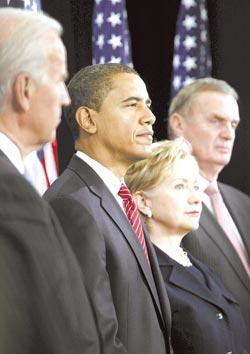 歐巴馬內閣.jpg
