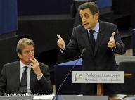 歐洲議會上的塞柯奇.jpg