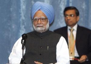 印度總理.jpg