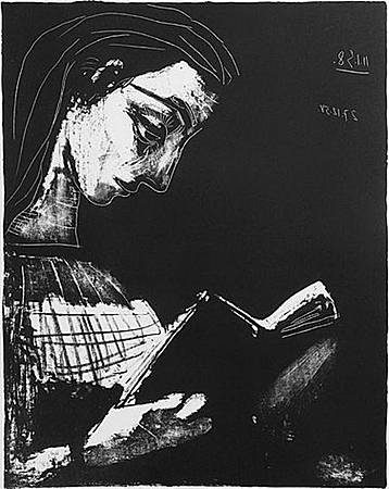Jaqueline reading.jpg