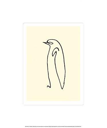 Pablo-PicassoLe-Pingouin.jpg