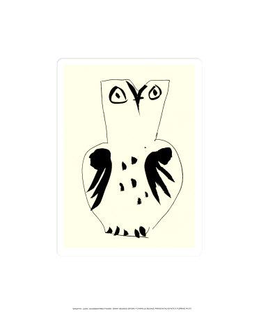 pablo-picasso-owl.jpg