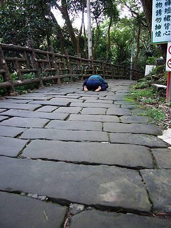承天禪寺.JPG