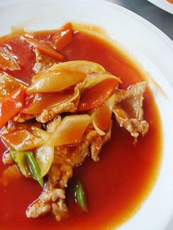 L11 (8)茄汁肉片.JPG