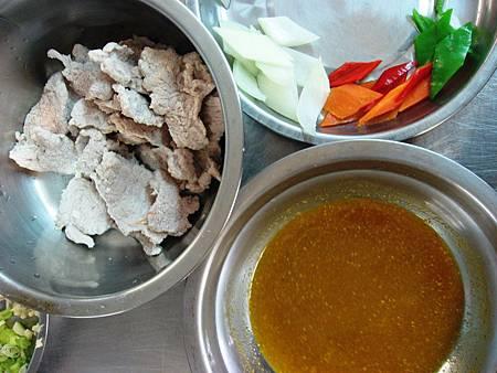 L11 (6)咖哩肉片.JPG