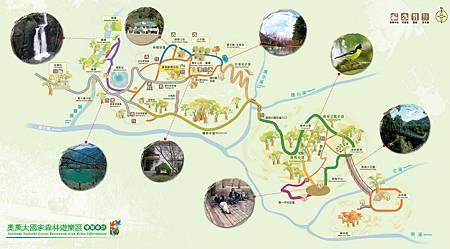 奧萬大園區地圖.jpg