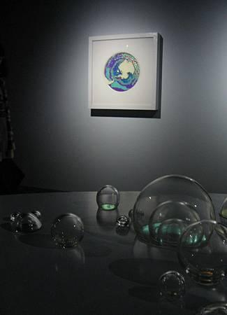 澳洲當代新藝術展