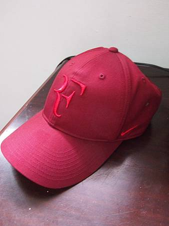 RF cap_small