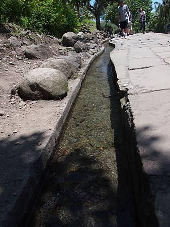 水往上流 (2)