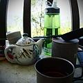 紅茶 (768x1024).jpg