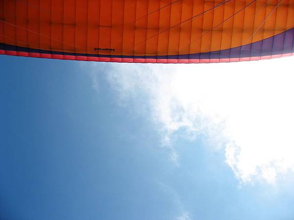 飛行傘 (7)