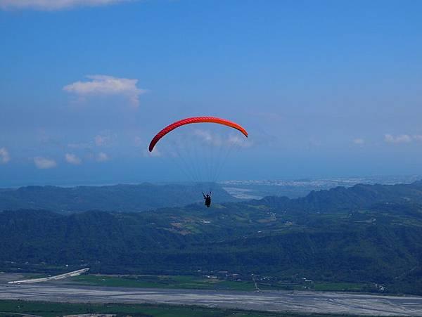 飛行傘 (12)