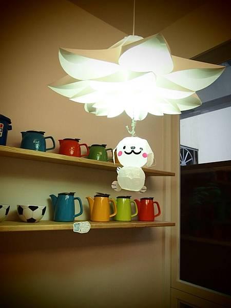 本東畫材咖啡3